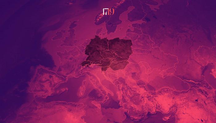 Újabb kérdések egy irodalmi (Kelet-) Közép-Európa körül