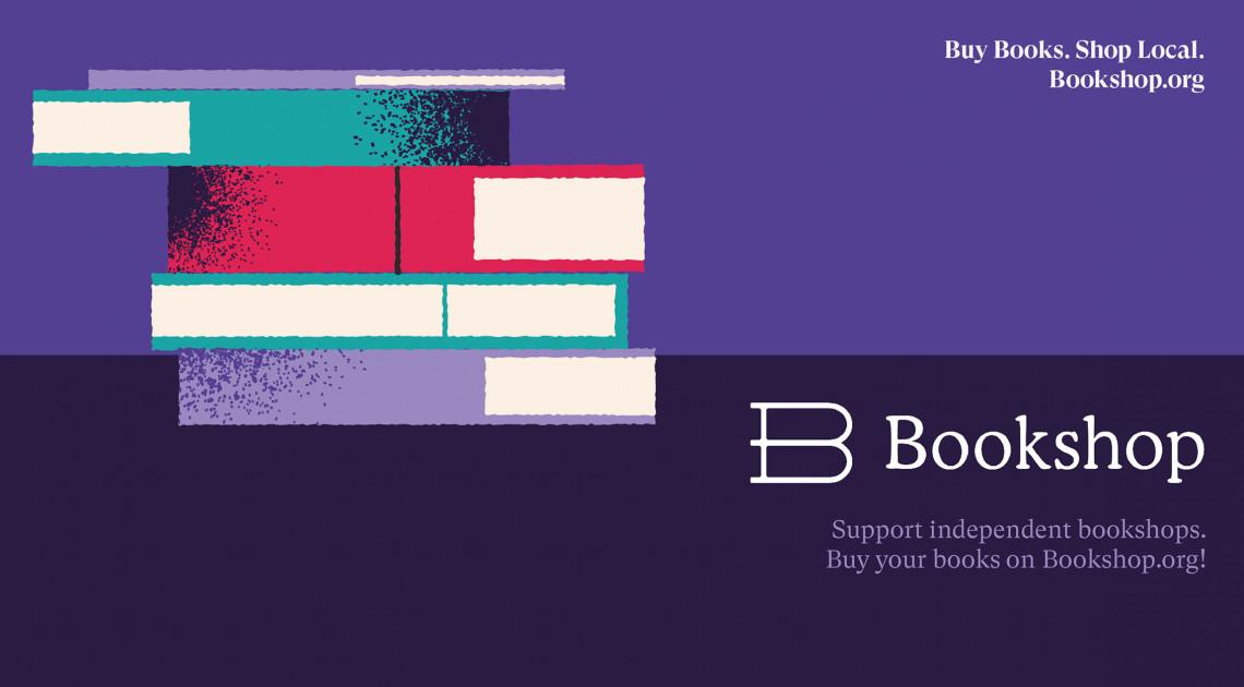 A Bookshop tudja azt, amit az Amazon nem: tarol a független könyvesportál az Egyesült Királyságban