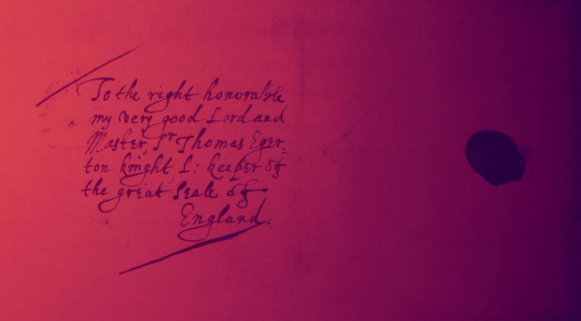 Marno Dávid és Marno János levélváltása John Donne leveleiről