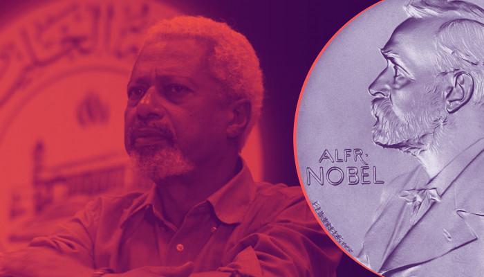 Az outsider pillanata - Abdulrazak Gurnah Nobel-díjáról