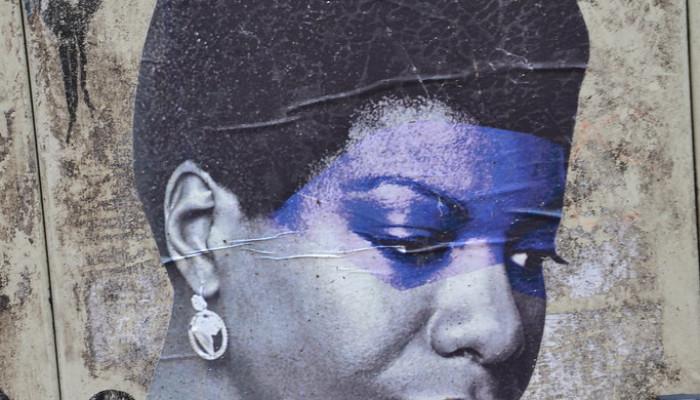 Az új pápa/Nina Simone