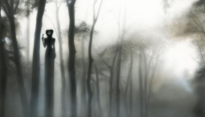 Albert Camus / Saltillo