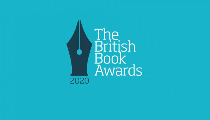 Britsh Book Awards: mozzanat vagy mozgalom?