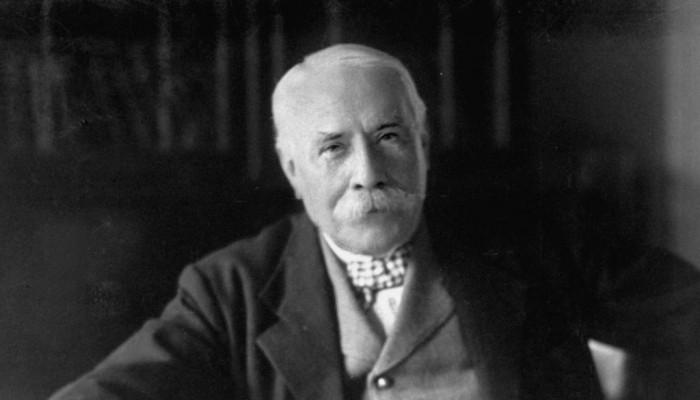 Emil M. Cioran / Edward Elgar