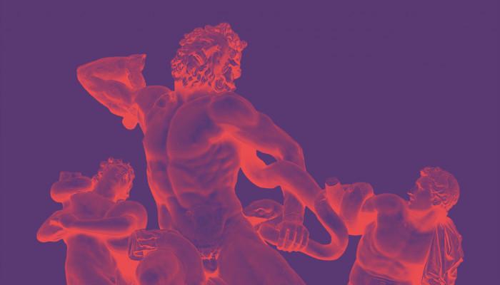 Felejthetetlen szobrok a világirodalomban