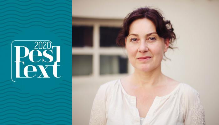 Nora Szentiványi: A báty