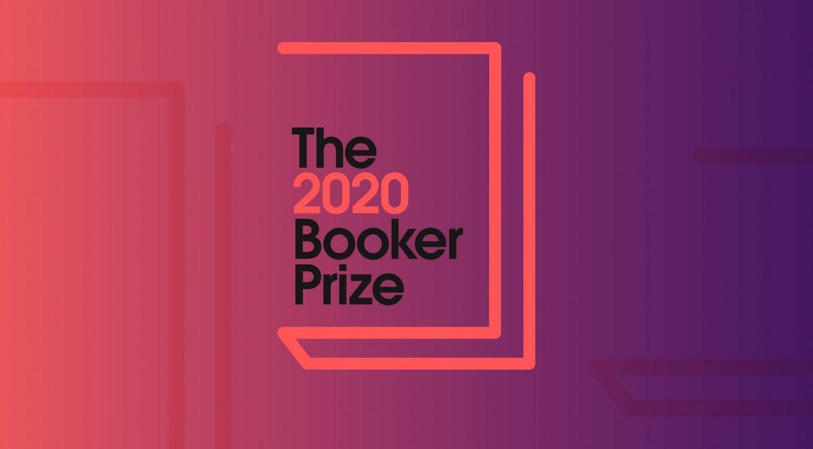 A Booker-díj