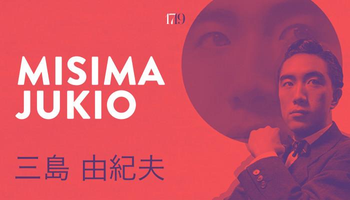 Ötven éve vetett véget életének Misima Jukio